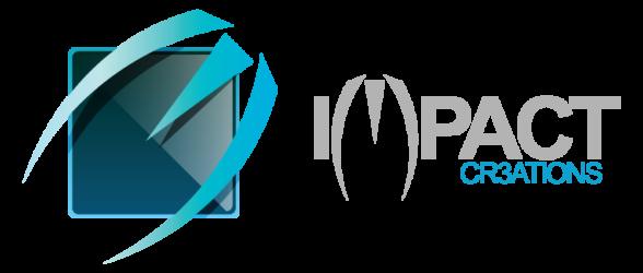 IMPACT-Cr3ations.com