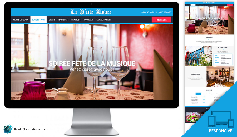 impact-cr3ations-creation-webdesign-restaurant-petite-alsace-infographiste-rumilly-annecy-geneve