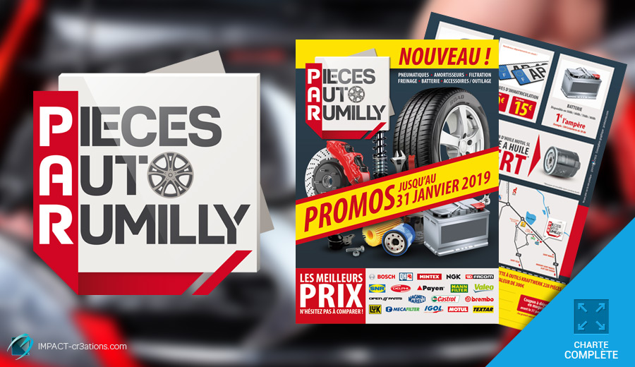 impact-cr3ations-creation-identite-visuelle-piece-auto-rumilly-logo-par74-infographiste-lyon-annecy-chambery