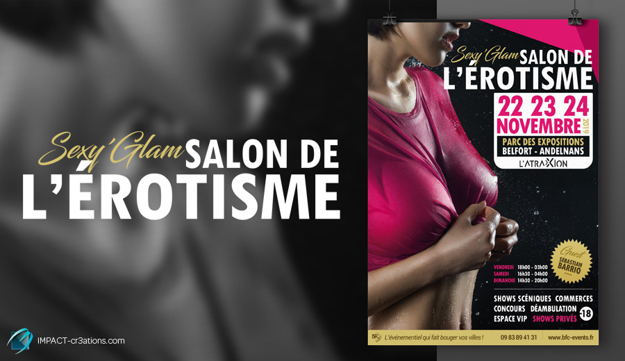 impact-cr3ations-creation-salon-erotisme-sexy-glam-infographiste-rumilly-annecy-belfort-andelnans