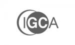 Logo IGCA